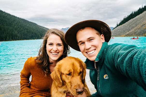 traveling-dog-aspen-the-mountain-pup-instagram-47
